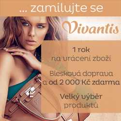 vivantis_cz_250x250