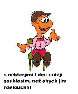 chytry-tonda19j