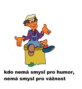 panacek1jpg