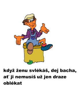 panacek4jpg
