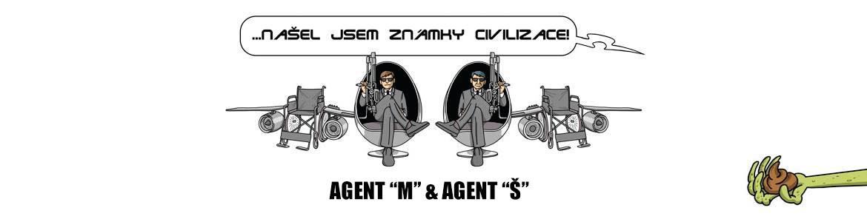 agenti-2020